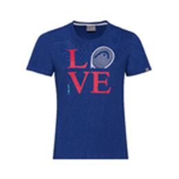 Love Shirt Girls