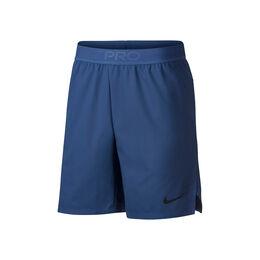 Flex Vent Max 3.0 Shorts Men