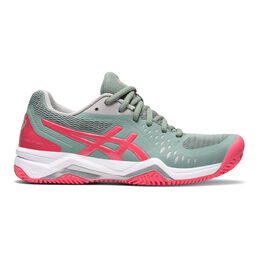 GEL-Challenger 12 Clay Women