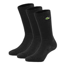 Socks 3er Pack