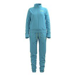 EM Knit Track Suit