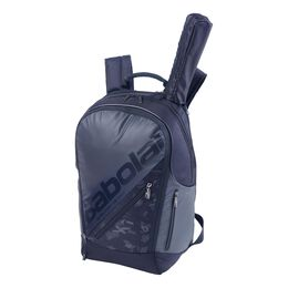 BACKPACK EXPAND TEAM LINE