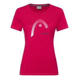 Club Lara T-Shirt