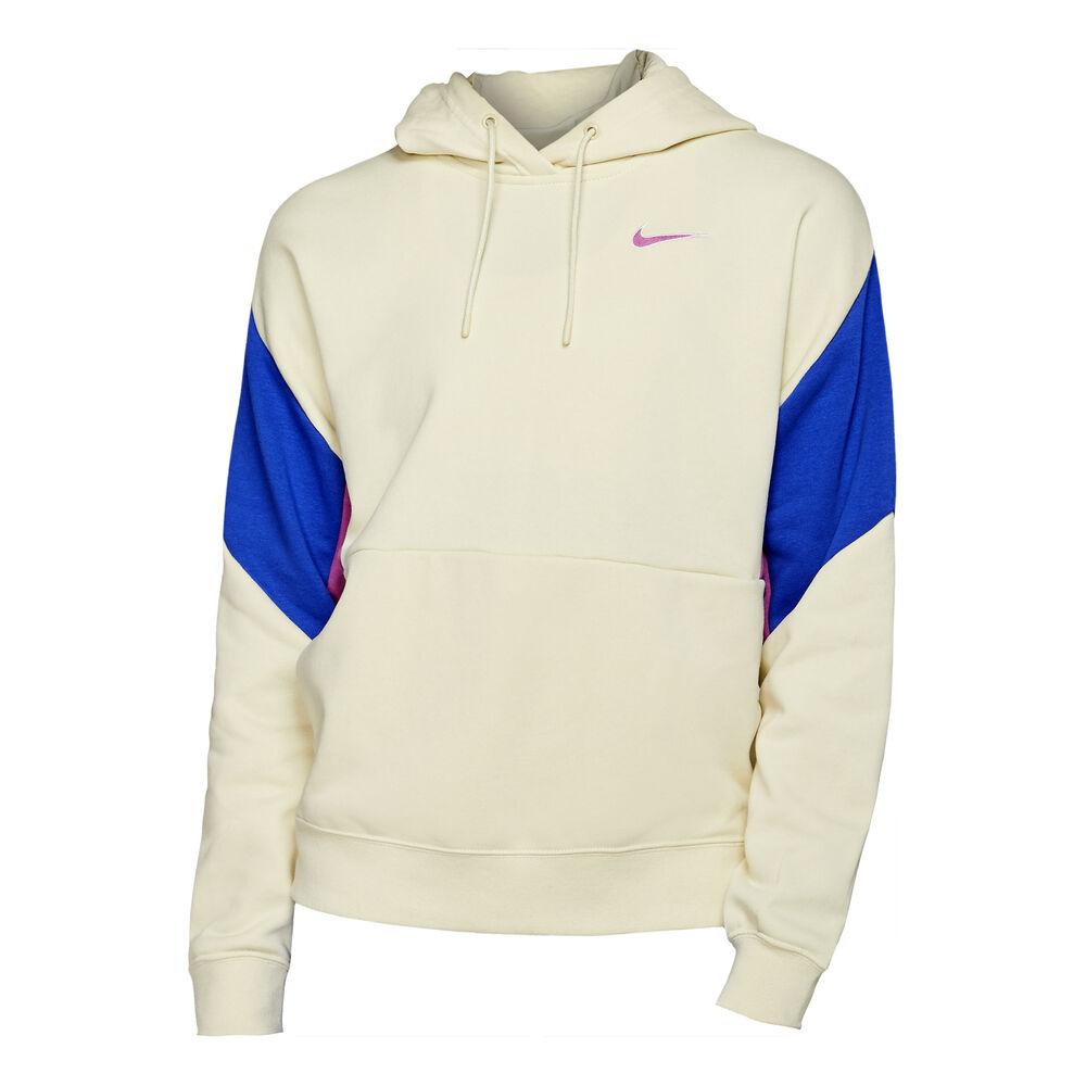 Nike Sportswear Hoody Women
