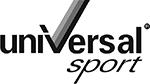 Universal Sport