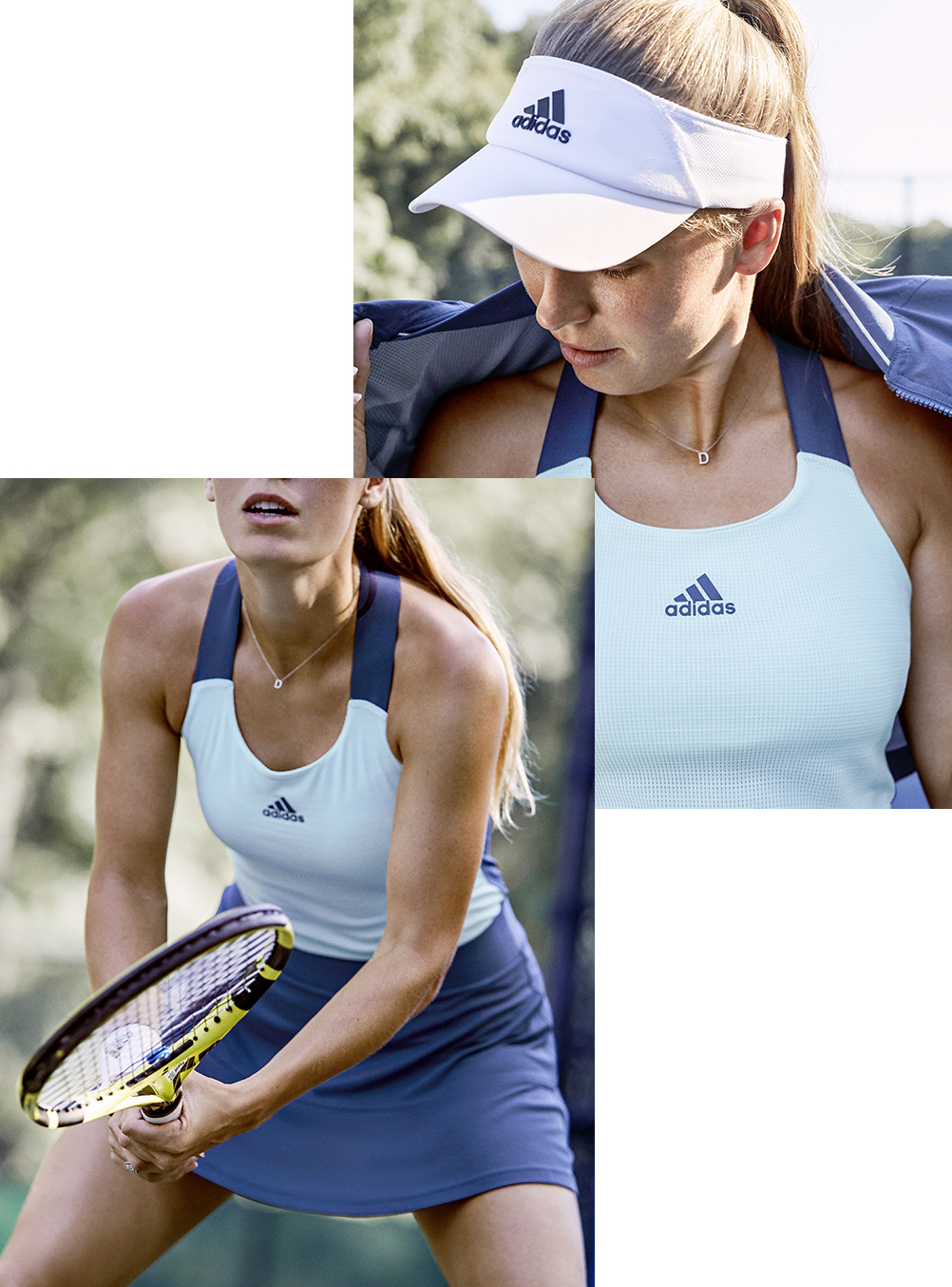 Buy adidas melbourne styles 2020 online