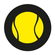 Tennis Point icon